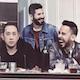 Mike Shinoda: New Single 'Heavy' Is How Whole New Linkin Park Album Sounds
