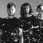 Acres Release New Song 'Gloom'