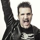 Anthrax Drummer Charlie Benante: 'I Find the Lack of Really Good Records Nowadays Disturbing'