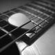 PSA: Introducing the Official Tabs, Songs Tabbed Out by Professional Musicians