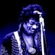 Complete Guide to Jimi Hendrix 'Voodoo Child (Slight Return)'