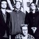 Tool Producer David Bottrill: How We Got That Drum Sound on 'Aenima'