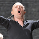 Lars Ulrich: What Is the Quintessential Live Metallica Song