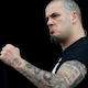 9 Unforgettable Phil Anselmo Moments