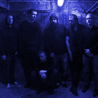 Ulver to Release New Album 'The Assassination of Julius Caesar'