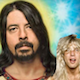 GN'R's Steven Adler: Foo Fighters Are Bigger Than Nirvana, Dave Grohl Is a Fucking God!