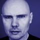 Billy Corgan: I Wanted to Commit Suicide When Nirvana & Pearl Jam Made It Big