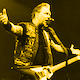 James Hetfield: How I Feel About Chinese Government Censoring Metallica Shows