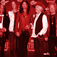 Aerosmith Drummer: Rolling Stones Never Had Anything to Offer Me Musically, We're Better