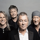 Deep Purple: None of Us Wants to Stop, But We're Old...