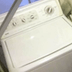 Watch: Here's What You Get When You Replace AC/DC Drummer With a Washing Machine