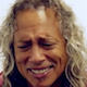 Watch: Kirk Hammett Reacts to Rob Scallon's 'Master of Puppets' Banjo Cover