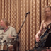 Watch: Danny Carey Joins Group of Young Girls for Cover of Tool's 'The Pot'