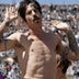 Earnings & Attendance: This Is How Much Money RHCP Are Grossing From Live Shows These Days