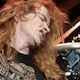 Dave Mustaine: Hetfield, Me, Malcolm Young, Schenker - We're the Fantastic 4 of Rhythm Guitar
