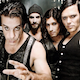 Major Rammstein Album Update: 35 New Songs 'Almost Finished'!