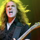 Dave Ellefson: The Song Off New Album That Took Megadeth to Another Level