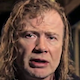 Dave Mustaine: I Should Have Released 'Risk' as a Solo Album