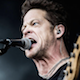Jason Newsted: Why I Ended the Newsted Band