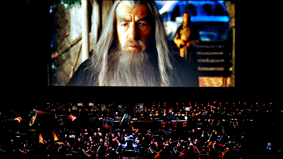 10 Best Movie Score Composers