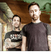 Rise Against Release New Song 'The Violence'