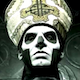 Papa Emeritus Opens Up on Ghost Lineup Change, Regrets Not Legally Imposing Bandmates to Stay Anonymous