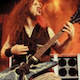 Designer of Dimebag Darrell's Most Famous Guitar Suing Dean, Says He Wasn't Paid a Dime