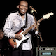 Blues Legend Robert Cray: Rhythm Is a Crucial Component of Any Guitar Solo