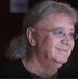Ian Paice About Deep Purple Reunion With Ritchie Blackmore: 'Quite Honestly, There's No Point'