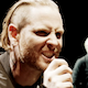 UPDATED: Stone Sour Unveils TWO New Songs Off Upcoming Album 'Hydrograd'