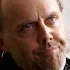 Lars Ulrich Reacts to People Saying His Drumming Sucks