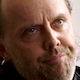 Lars Ulrich Reacts to People Saying His Drumming Sucks