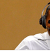 What Do Presidents Listen To?