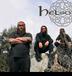 Helsott Releases
