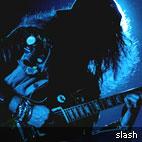 Top Metal Guitarists