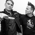 Matt Skiba: The Problems Blink-182 Had While Making Latest Album 'California'