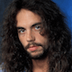 In Memoriam: Nick Menza Remembered By Metal Musicians on First Anniversary of His Death