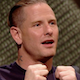 Corey Taylor: The Main Reason Why America Is in Such Bad Shape Right Now