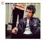 10 Greatest Bob Dylan Albums