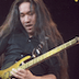 Dragonforce's Herman Li: The Crucial Guitar Lesson No One Seems to Teach These Days