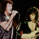 Ritchie Blackmore Is Open to Reuniting With Deep Purple!