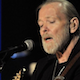 Gregg Allman Dead at 69