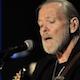 Gregg Allman Dead at 69