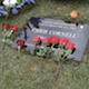 Watch: Chester Bennington Performs 'Hallelujah' at Chris Cornell's Funeral