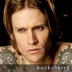 Buckcherry: New Album Details