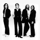 Rare Beatles Album Sells For Five Figures