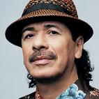 Carlos Santana: Greatest Guitar Classics Of All Time