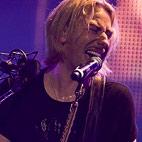 Nickelback: Chad Kroeger Eyes Spring Start For Next Album