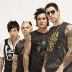 Avenged Sevenfold Confirm New Drummer