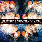 Between The Buried And Me Set New Album Release Date